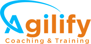 Agilify Training Logo